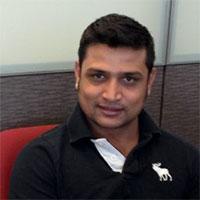 Deepak Narayan