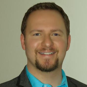 Todd Dieringer