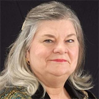 Donita Bowers