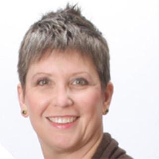 Ellen Baeth