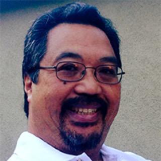 John Aczon