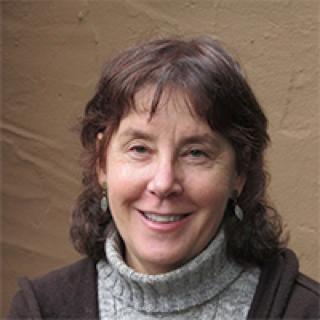 Karin Bliman