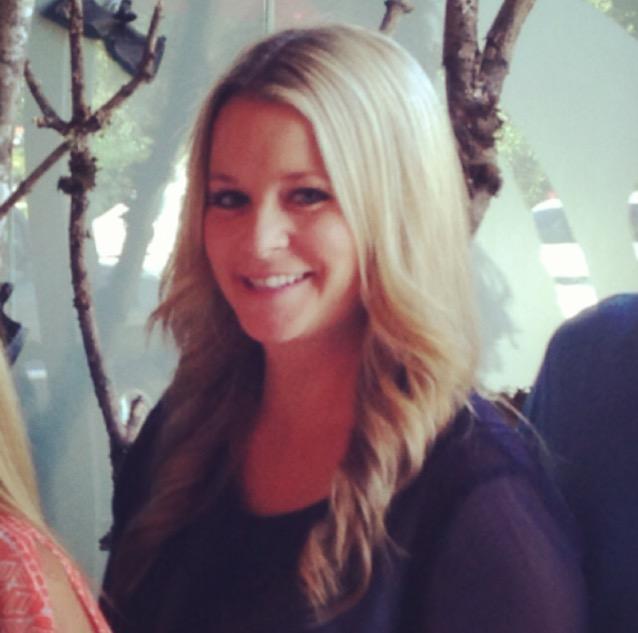 Michelle Caruso