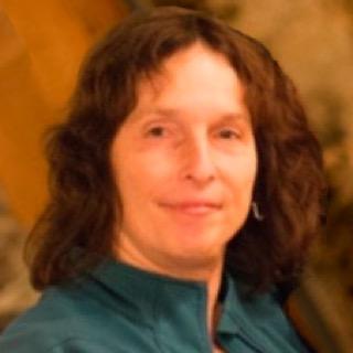 Rachel Hollowgrass
