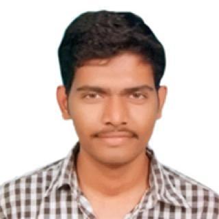 Sandeep Kaka