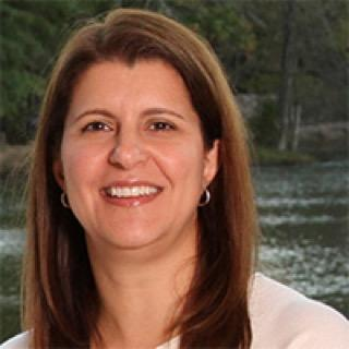 Susana Parker