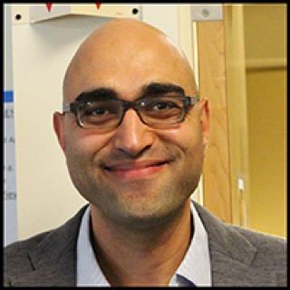 Tamer Sakr