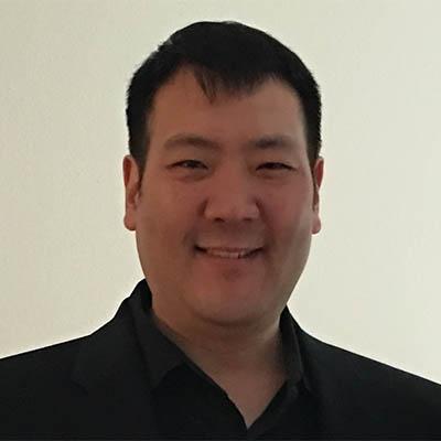 Wayne Shao