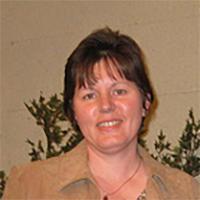 Joyce Sturm