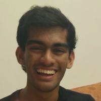 Tapan Jasthi