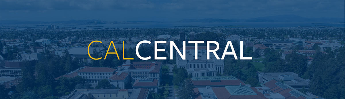 CalCentral