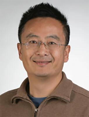 Max Shen
