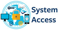SIS Access