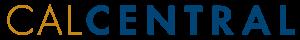 Cal Central Logo