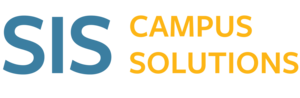 SIS Campus Solutions